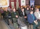 Acțiuni de animare a teritoriului - Aita Mare - 6 decembrie 2012