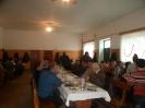 Acțiune de informare la întâlnirea agricultorilor din zona Bixad-Ghidfalău - Malnaș - 21 februarie 2013.