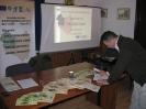 Acțiune de promovare -   Bățanii Mari  - 10 aprilie  2014._2
