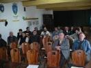 Acțiune de promovare - comuna Ghidfalău, sat Zoltan, - 11 aprilie 2013._5