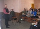 Acțiune de promovare - Doboșeni  - 3   aprilie  2014. _4