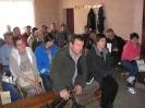 Acțiune de promovare - Doboșeni  - 3   aprilie  2014. _6