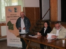 Întălnirea membrilor GAL-Malnaș-14.05.2015_3