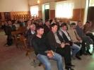 Întălnirea membrilor GAL-Malnaș-14.05.2015_6