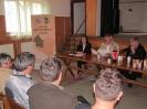 Întălnirea membrilor GAL-Malnaș-14.05.2015_8
