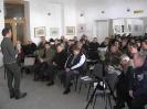 Întâlnirea agricultorilor din zona Baraolt - 31 ianuarie 2014